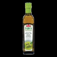 Huile d'olive Bio Irresistibles